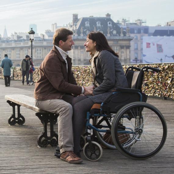 J.deya handicap couplepontdesarts2 lr