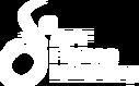 Logoapffrancehandicap blanc